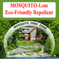 images/Menus/Mosquito-Less-120-X-120.png