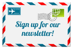 Join the NiftyStuff Newsletter for Savings!