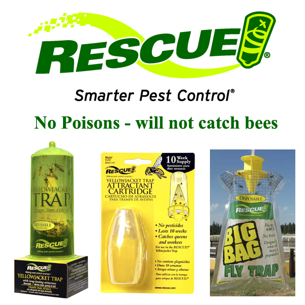 /productimages/Rescue-Pest-Control---Newsletter.png